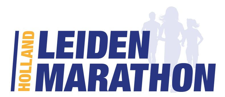 De Leiden Marrrrathon